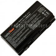 Baterie Laptop Asus A31-X51