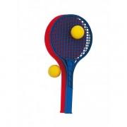 Set tenis Junior Androni Giocattoli