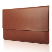 Lenovo Notebook YOGA 720 15 Leather Sleeve