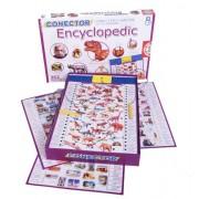 Educa Connector-Encyclopedic