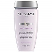 Kerastase Shampoo Anticaspa Specifique Bain Anti-Pelliculaire da Kérastase 250 ml