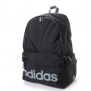 アディダス adidas リュックサック (ブラック) レディース メンズ