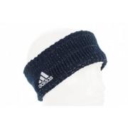 Adidas Opaska Zimowa Lurex HB Woman