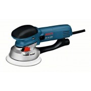 Ekscentar brusilica GEX 150 Turbo Professional BOSCH