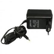 Motorola SPN4365B Motorola Travel Charger D520/M3188/M3888 300 mA Black - Motor