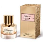 Blumarine INNAMORATA 30 ml Spray Eau de Parfum