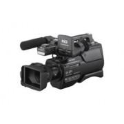 SONY HXR-MC2500E Caméscope d'épaule AVCHD SD/HD