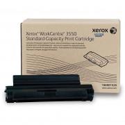 Xerox Cartuccia Di Stampa Std Cap Wc 3550