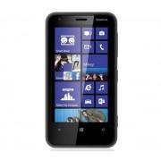 Lumia 620 - noir
