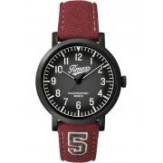 Ceas unisex Timex TW2P83200