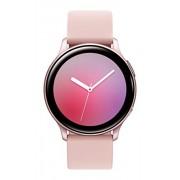 Samsung Galaxy Watch Active2 Versión de EE. UU, 40mm, Rosa Dorado