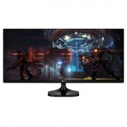 "LG 25UM58-P 25"" LED IPS Ultrawide"