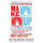 The Make-Up: In Film/On Video [DVD] [2006]