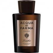 Acqua di Parma Perfumes masculinos Colonia Leather Eau de Cologne Concentrée 100 ml