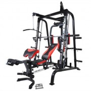 Aparat fitness Atlas X2