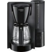 Bosch TKA6A043 Kaffeemaschine schwarz/schwarz