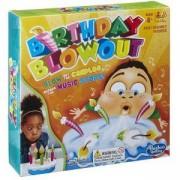 Детска занимателна игра Игра Рожден ден, Hasbro, 0334186