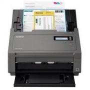 Brother PDS-6000 - documentscanner - bureaumodel - USB 3.0 (PDS6000Z1)