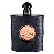 Yves Saint Laurent Black Opium Apă De Parfum (fără cutie) 90 Ml