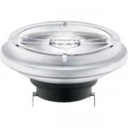 Philips Master Ledlamp L6227cm diameter: 11.1cm dimbaar Wit 51496200