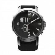 iFit Smartwatch iFit Duo Round Men