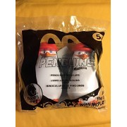 2014 Mcdonald's Happy Meal Penguins of Madagascar # 5 Penguin Bunoculars Toy