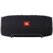 JBL Xtreme Portable Bluetooth Speaker, B