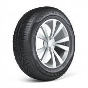 Uniroyal Neumático Rainexpert 3 165/60 R14 75 T