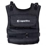 inSPORTline Súlymellény InSPORTline LKW-1060 1-20 Kg 9363/szintelen