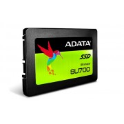 "SSD 2.5"", 240GB, A-DATA SU700, 7mm, 3D NAND, SATA3 (ASU700SS-240GT-C)"