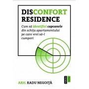 Disconfort Residence Cum sa identifici capcanele din schita apartamentului pe care vrei sa-l cumperi