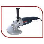 Шлифовальная машина Bosch GWS 22-230 H 0601882103