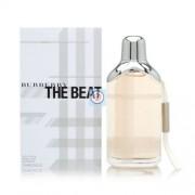 Burberry The Beat eau de parfum 30 ml