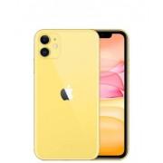 Apple iPhone 11 SIM Unlocked (Brand New), 128GB / Yellow