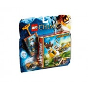 Lego Chima Royal Roost
