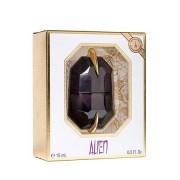 Thierry Mugler ALIEN Eau de parfum Vaporizador 15 ml