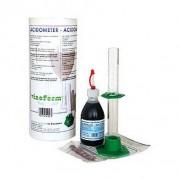 Acidometer