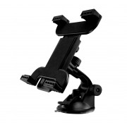 Trust Car Tablet Holder for 7-11i tablets tablethouder