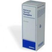 Balneum hermal complex bagno 500 ml