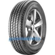 Nexen Roadian HT ( 245/70 R16 107S )