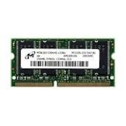 Cisco MEM-XCEF720-1GB RAM Module - 1 GB - DDR SDRAM
