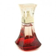 Heat Eau De Parfum Spray 30ml/1oz Heat Парфțм Спрей