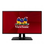 "Монитор ViewSonic VP2468, 23.8""(60.45 см) IPS, FullHD, 5ms, 20000000:1, 250 cd/m2, DP"