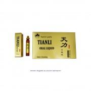 Tianli Natural Potent 6 fiole 10 ml L&L Advancemed
