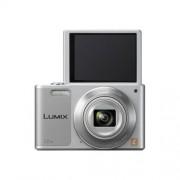 digitaal fototoestel Panasonic Lumix DMC-SZ10 - Digital camer