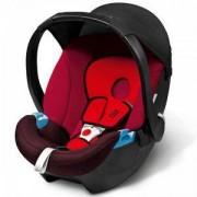 Столче за кола Aton Basic Rumba Red, Cybex, 514101013