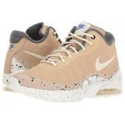 Nike Air Max Invigor Mid MushroomMuslinSailPersian Violet