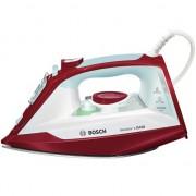 Bosch pegla TDA 3024010