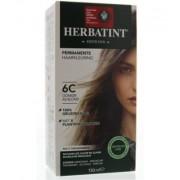 Herbatint 6c Dark Ash Blonde (150ml)