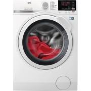 Пералня със сушилня, AEG L7WBG47W, Енергиен клас: A, 7кг пране / 4кг сушене